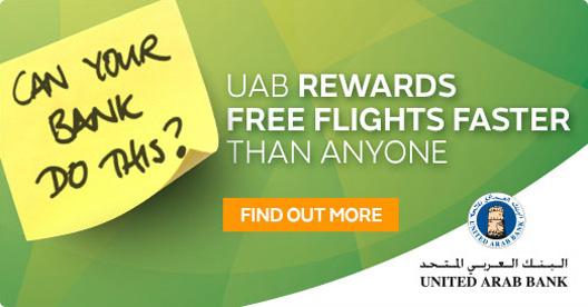 uab flight